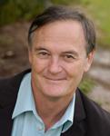 Ken Welsh - Director Corporate Docs Black Xenon Group